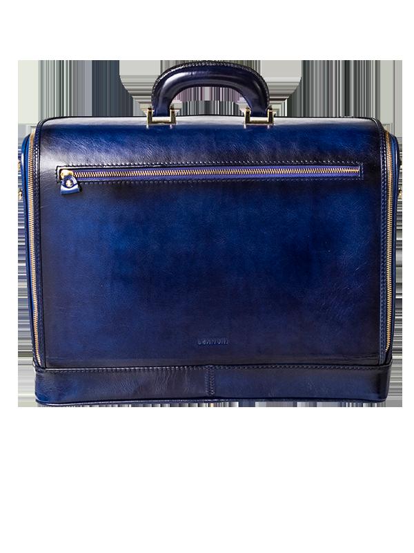 LB-0001 Blue