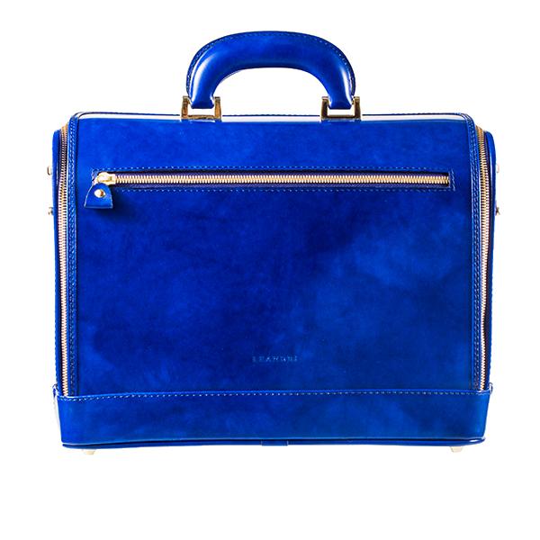 LB-0002 Blue