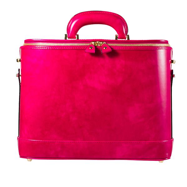 LB-0002 Pink